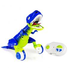 Dino Zoomer Динозавр интерактивный Эволюция