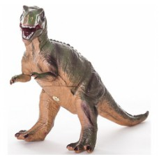 Фигурка динозавра,Барионикс 27*34 см