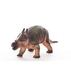 Фигурка динозавра, Эйнозавр 18*44 см