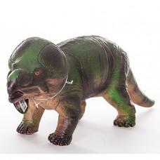 Фигурка динозавра,Протоцератопс 17*44 см