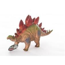 Фигурка динозавра, Стегозавр 17*45 см