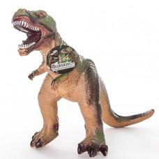 Фигурка динозавра, Тираннозавр 26*30 см