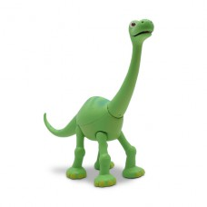 "Good Dinosaur ""Скачущий Бур"""
