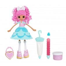 кукла Lalaloopsy Girls Сладкая фантазия, Глазурь