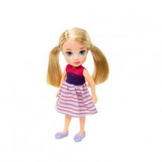 кукла Moxie Mini, Ниве