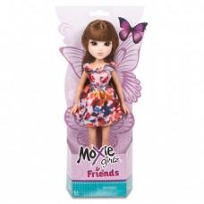 кукла Moxie Подружка, Ида русая