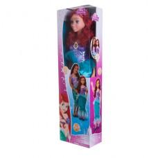 Кукла Принцессы Дисней, Ариэль 99 см