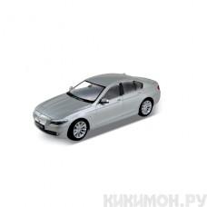 модель машины 1:24 BMW 535I