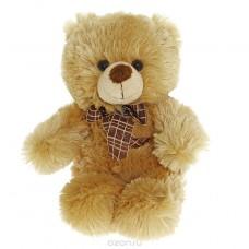 Медведь 30 см