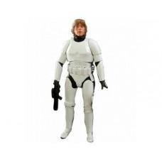 Фигура Скайуокер в броне штурмовика, 79 см.