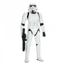 фигура Звездные Войны Штурмовик, 79 см.
