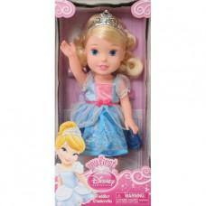Кукла Принцессы Дисней Золушка 31 см