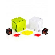 Spinmaster Боевые кубики 2 шт (Звездные войны)