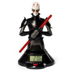 Spinmaster Часы со световым мечом (Звездные войны)