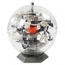 Spinmaster Перплексус – Звезда смерти (Звёздные войны)