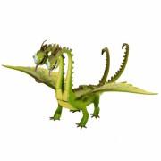 Dragons Функциональные драконы