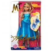 Кукла Moxie Teenz Звездный выход, Мэлроуз