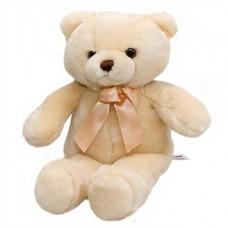 Медведь 36 см