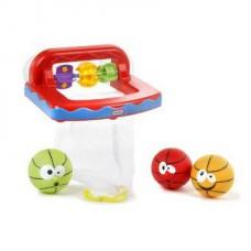 Игрушка игровой набор Баскетбол