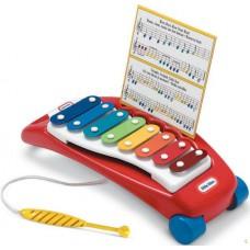 Игрушка Ксилофон
