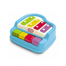 Музыкальная Пианино мини
