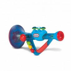Музыкальная Труба 629648