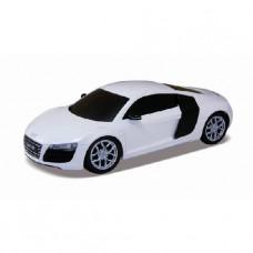 Audi R8 V10 Радиоуправляемая модель машины 1:24