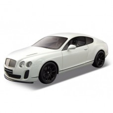 р/у модель машины 1:12 Bentley Continental Supersports