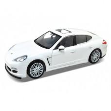 р/у модель машины 1:12 Porsche Panamera S