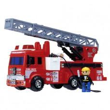 Пожарная машина Дайсунг