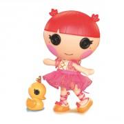 Кукла Lalaloopsy Littles Балерина