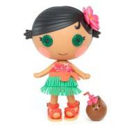 кукла Lalaloopsy Littles Фруктоллина