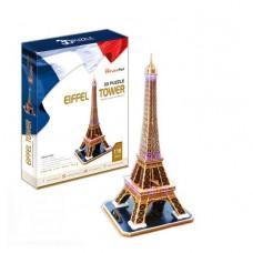 Эйфелева Башня (Франция)