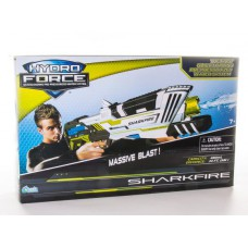Hydroforce - водное оружие со съемным картриджем Sidewinder