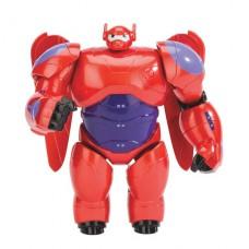 Big Hero 6 Фигура Бэймакса 25см