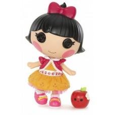 кукла Lalaloopsy Littles Спящая красавица