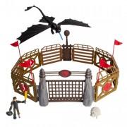 Dragons Игровой набор Арена