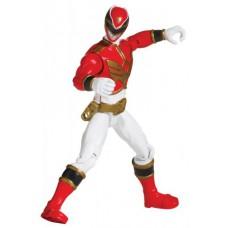 Фигура Красного Самурая 79 см.