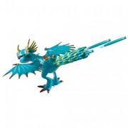 Игрушка Dragons Боевые драконы