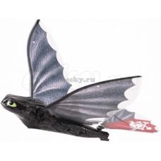 Dragons Летающий Беззубик