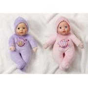 my little BABY born Кукла супермягкая, 30 см, 2 асс., дисплей