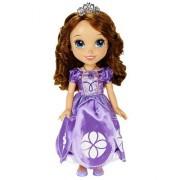 Кукла Принцессы Дисней София 37 см