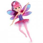 Кукла Moxie Фея с подвижными крыльями, Эйвери