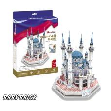 Мечеть Кул Шариф (Россия)