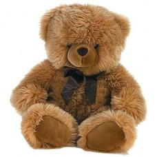 Медведь 43 см