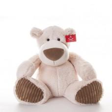 Медведь Латте 38 см