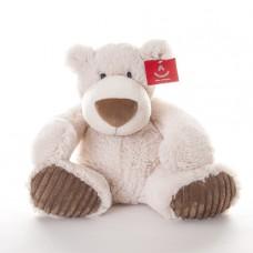 Медведь Латте 52 см