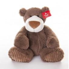 Медведь Мокко 38 см