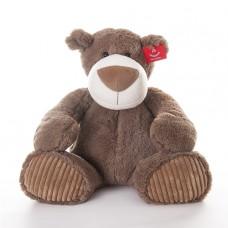 Медведь Мокко 52 см