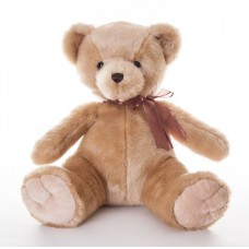Медведь Тедди 36 см